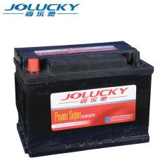 嘉樂馳(紅牌)20-72R 正裝(72Ah) 嘉樂馳蓄電池 嘉樂馳電池 JL0300019