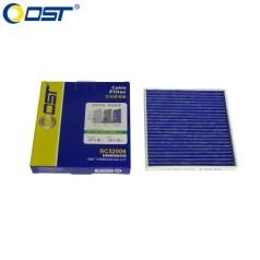 奥斯特空调滤清器SC52006,16款广汽传祺