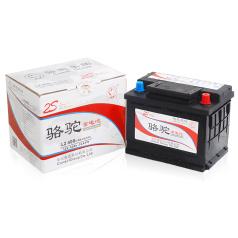 骆驼蓄电池 L2-400(2S) 骆驼电池LT00073