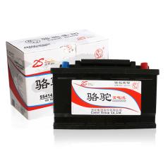 骆驼蓄电池 55414(2S) 骆驼电池LT00027