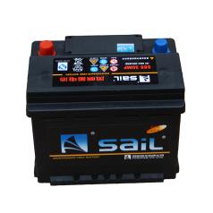 风帆蓄电池 55530 风帆电池FF00015