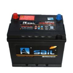 风帆蓄电池 55D26L HT 风帆电池FF00066