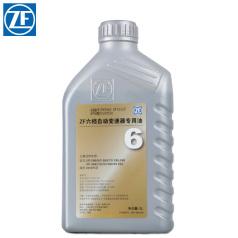 ZF采埃孚 6HP 6檔自動變速箱 采埃孚波箱油 1升裝 ZFS67109025501 (12瓶/箱)