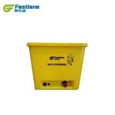 快車道水桶式三元清洗設備(一代) KC0400002