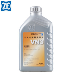 ZF采埃孚 VN3 日产CVT8无级自动变速箱 1升 5961303483009 (12瓶/箱)