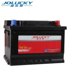 嘉乐驰(红牌)27-55 , 55566(55Ah)嘉乐驰红牌蓄电池 嘉乐驰蓄电池 嘉乐驰电池 JL0300011