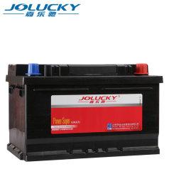 嘉乐驰(红牌)27-66 , 57113(66Ah)嘉乐驰红牌蓄电池 嘉乐驰蓄电池 嘉乐驰电池 JL0300012