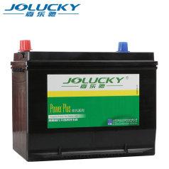 嘉乐驰(绿牌)55D26L , 6-QW-60(60Ah)嘉乐驰绿牌蓄电池 嘉乐驰蓄电池 嘉乐驰电池 JL01000055