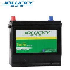 嘉乐驰(绿牌)75D23L ,(65Ah)嘉乐驰绿牌蓄电池 嘉乐驰蓄电池 嘉乐驰电池 JL01000044