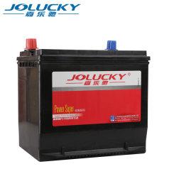 嘉乐驰(红牌)75D23L ,(65Ah)嘉乐驰红牌蓄电池 嘉乐驰蓄电池 嘉乐驰电池 JL03000044