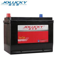 嘉乐驰(红牌)80D26L ,(70Ah)嘉乐驰红牌蓄电池 嘉乐驰蓄电池 嘉乐驰电池 JL03000066