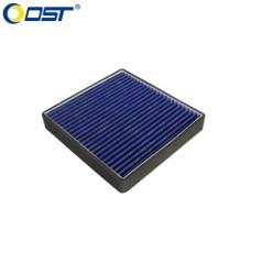 奥斯特空调滤清器SC52003,15款比亚迪唐/S7