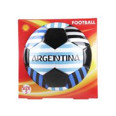 2018世界杯纪念足球~阿根廷