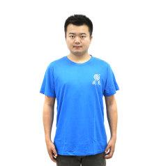 回天短袖T恤XXXL码