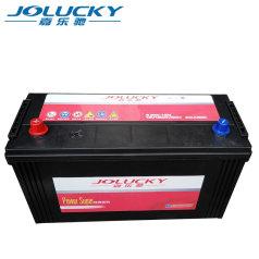 嘉樂馳 (紅牌)6-QW-120圓型(?。?嘉樂馳蓄電池半免 JL03000331
