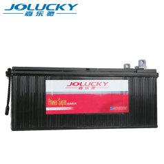 嘉乐驰 (红牌)6-QW-120角型(大) 嘉乐驰蓄电池 JL0300034