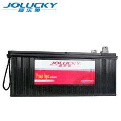 嘉乐驰 (红牌)6-QW-165角型 嘉乐驰蓄电池 JL0300040