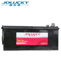 嘉乐驰 (红牌)6-QW-180角型 嘉乐驰蓄电池 JL0300042