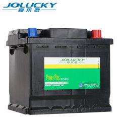 嘉樂馳(綠)54017 40AH CCA 360A 嘉樂馳綠牌蓄電池 JL0100033