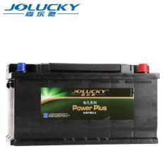 嘉樂馳(綠牌)20-100 ,(100Ah)嘉樂馳綠牌蓄電池 嘉樂馳蓄電池 嘉樂馳電池 JL0100013