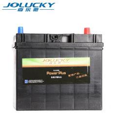 嘉樂馳(綠牌)55B24R(細) , 6-QW-45(45Ah)嘉樂馳綠牌蓄電池 嘉樂馳蓄電池 嘉樂馳電池 JL0100002
