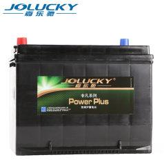 嘉樂馳(綠牌)55D26L , 6-QW-60(60Ah)嘉樂馳綠牌蓄電池 嘉樂馳蓄電池 嘉樂馳電池 JL01000055