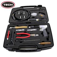 泰克TTR-16 補胎工具組套