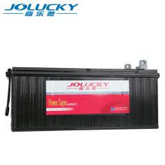 嘉乐驰 (红牌)6-QW-120角型(小) 嘉乐驰蓄电池半免 JL03000341