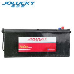 嘉樂馳 (紅牌)6-QW-165圓型 嘉樂馳蓄電池 JL0300039