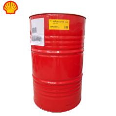 壳牌HD重载液压油46 200L