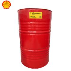 壳牌HD重载液压油68 200L