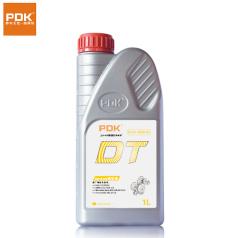 PDK自动变速箱油PDK-DT 湿式双离合 黄色1L PDK自动波箱油(12支/箱 请按箱订货)