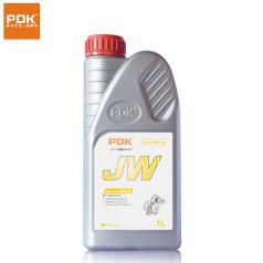 PDK自动变速箱油PDK-JW CVT无级变速 黄色1L PDK自动波箱油(12支/箱 请按箱订货)