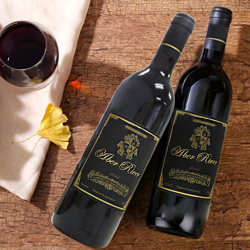 红酒2.jpg